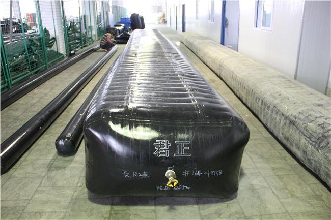 充气式橡胶气囊厂家.jpg