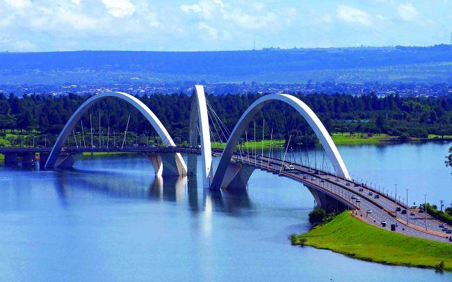 桥梁气囊.jpg