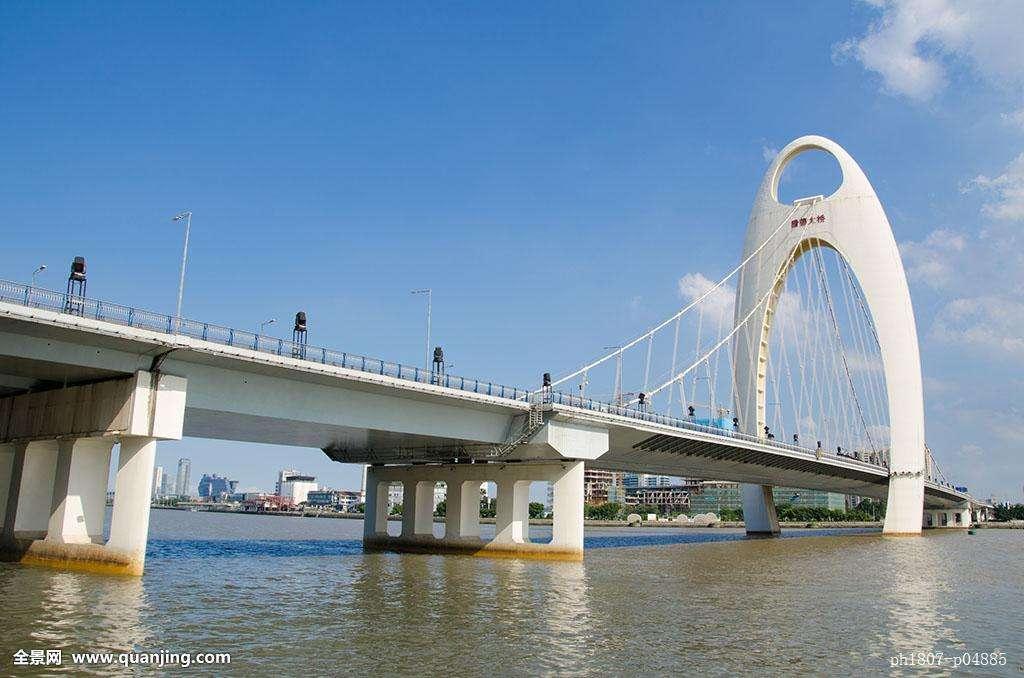 桥梁橡胶气囊.jpg